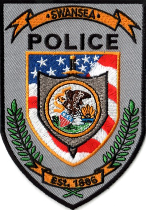 SPD Patch2