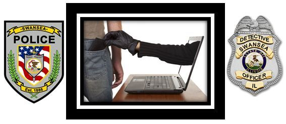 ID Theft Web Pic