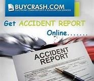 Traffic Crash Reports | Swansea, IL - Official Website
